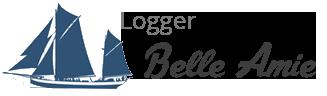 Logger Belle Amie Logo